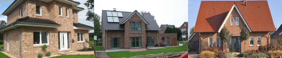 Fassadengestaltung steinoptik  Wärmedämmung Fassadendämmung mit Klinkern, Riemchen